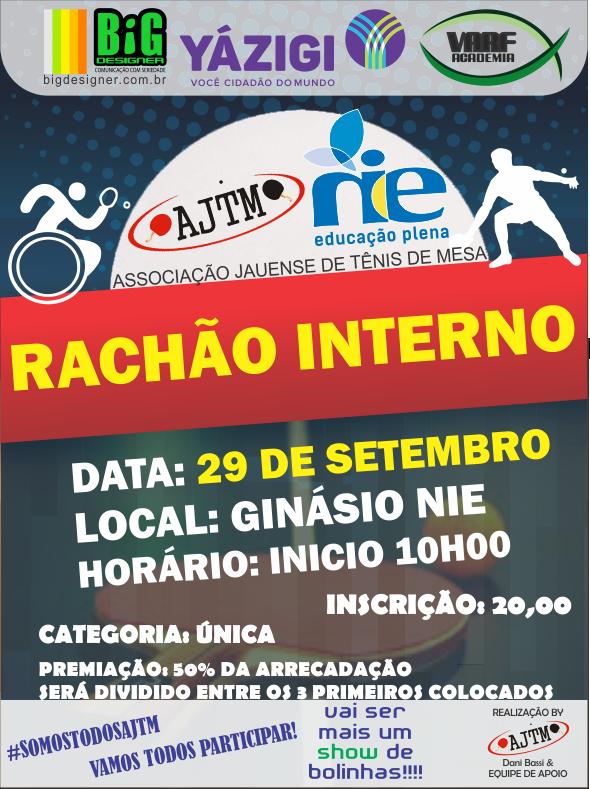 rachao-29-09