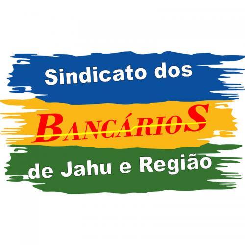 bancarios-copy