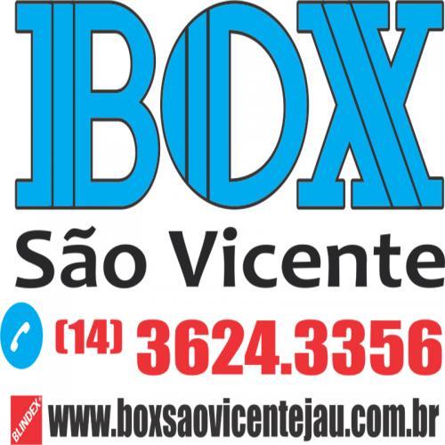 box-sao-vicente copy