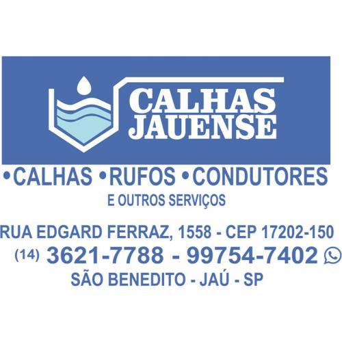 calhas-jauense-copy