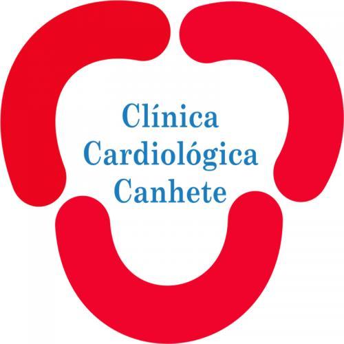 cardiologia copy