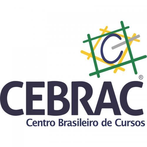 cebrac-jau-copy