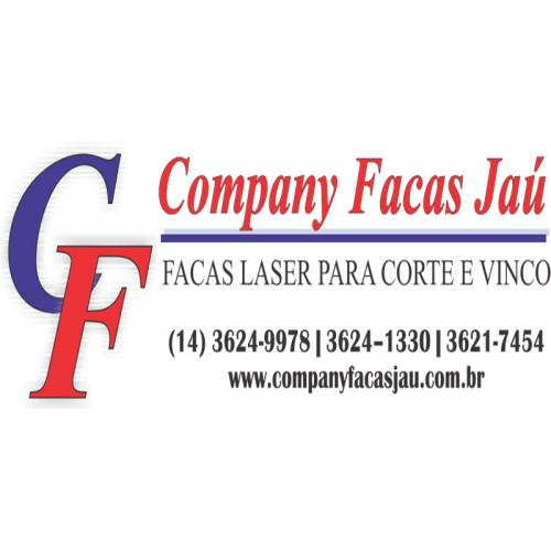 company-facas-jau-copy