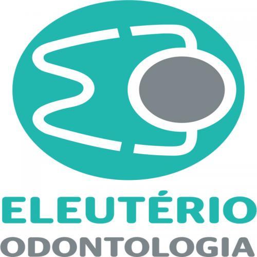 eleuterio-odontologia copy