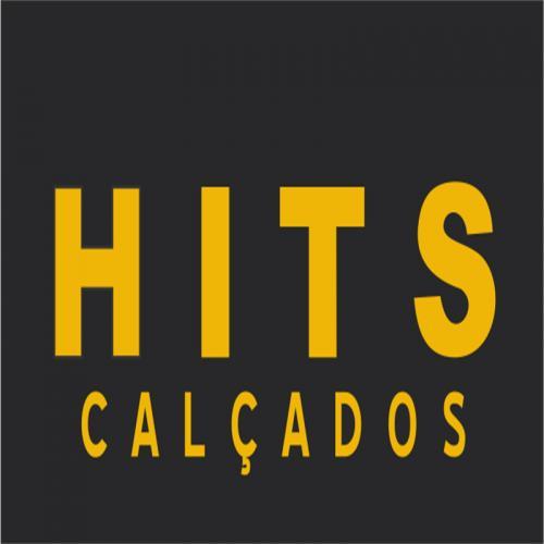hits-calcados copy