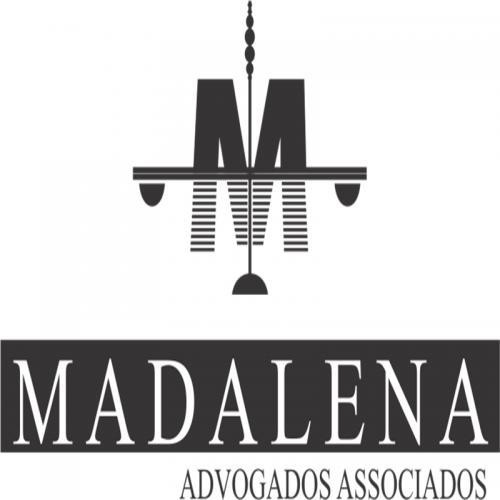 madalena-advogados copy