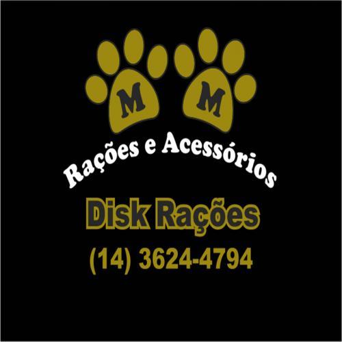 racoes-acessorios copy