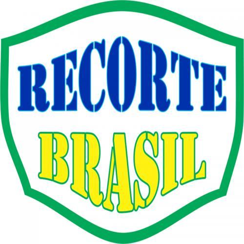 recorte-brasil copy