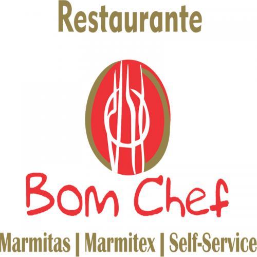 rest-com-chef copy