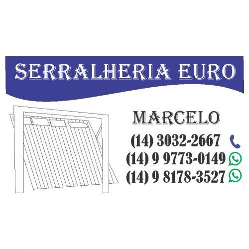 serralheria-euro-copy