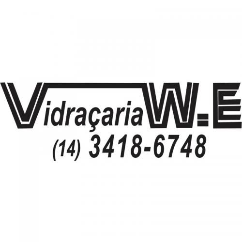 vidracaria-we-copy