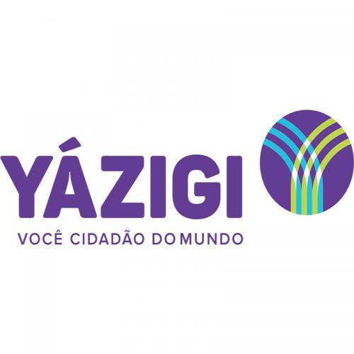 yasigi-copy